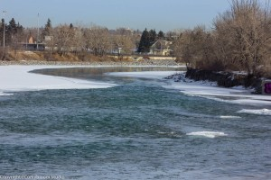 bow_river_4 (1 of 1)