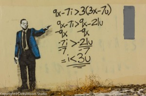 graffiti_teacher (1 of 1)