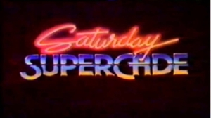 saturday_supercade.jpg.400x0_q100_upscale