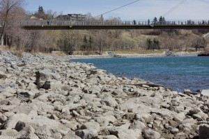 bow_river_bridge_03 (1 of 1)